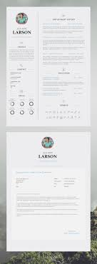 Free Printable Resume Download For FREE This Creative Printable Resume Templates You 81
