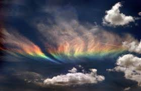 Earthquake news and analysis on current. The Enduring Mystery Of Earthquake Lights What Makes A Miracle Naturphilosophie