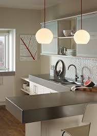 modern kitchen lighting pendants. cleo pendant by tech lighting pendantlight kitchen kitchendecor modern pendants