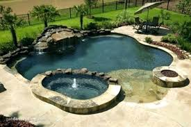 Pool Garden Design Inspiration Swimming Pool Design Ideas Swimming Pool Design Ideas Swimming Pool