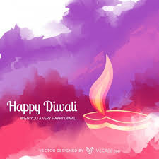 greeting card templates free 14 free diwali greeting card templates and backgrounds super dev