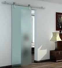 glass sliding doors all door gear a gumtree perth glass sliding doors