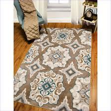 full size of fl area rugs 8x10 latest aqua area rug 8x10 awesome 8 10 unique