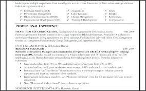 Resume Online Interesting Online Resume Template Sam 60 Online Resume Templates For Freshers