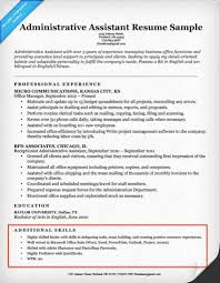 Resume Interests Section Example Of Skills for Resume Inspirational Skill Resume Template 83