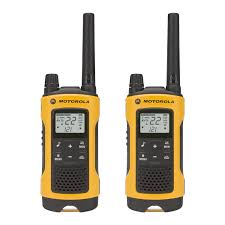 motorola t600. motorola talkabout t400 rechargeable two-way radio pair (yellow): amazon.ca: cell phones \u0026 accessories t600