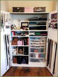 tiny closet organization transcendent small closet doors ideas organizing a small closet with sliding doors home