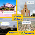 imagem de Alexandria Rio Grande do Norte n-18