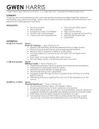Shift Manager Resume Shift Fast Food Shift Manager Resume Skills