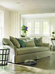 Western Couches Living Room Furniture Living Room Awesome Green Furniture With Bric Ideas Cubtab