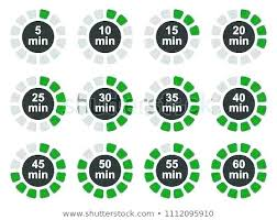 Set A 5 Minute Timer Contracorriente Com Co