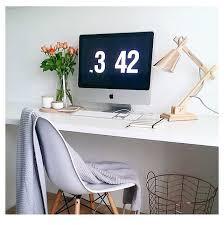 lamps regarding kmart office desk nice