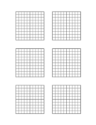 Blank 100 Square Chart Image Result For Printable Blank 100 Grids 100 Grid
