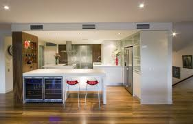 Design Your Kitchen Online Designing Your Floor To Make Your Kitchen Feel Bigger Designing