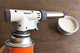 the top styles of kitchen torches reviewed foodal com