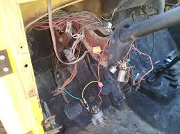 1984 jeep cj7 wiring harness 1984 image wiring diagram 83 cj7 wiring diagram 83 wiring diagrams car on 1984 jeep cj7 wiring harness