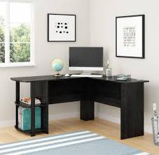 Computer Desk Home 15 Best Ideas Of Home Computer Desks