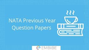 Download Paper Nata Previous Year Question Papers Pdf 2019 Free Download