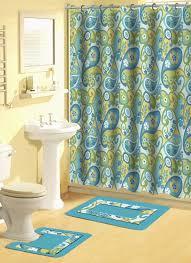 kohls bathroom rugs best of bathroom jcpenney bathroom rug sets bathroom mat sets kmart bath