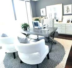 contemporary office cool office decorating ideas. Contemporary Office Decor Ideas Inspiring Modern 5 Design Cool Decorating