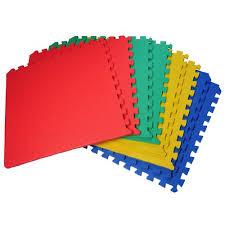 floor mats for kids. Plain Floor Amazing 60 X Cm Multicolour Interlocking Eva Soft Foam Exercise Floor  Throughout Mats For Kids