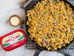 How much do i love barefoot wine? Adult Mac And Cheese Easy Creamy Delicious Wellplated Com