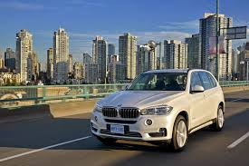 new car releases 2014 philippinesThe Boss is Back BMW Launches AllNew X5 for the Philippines