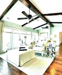 hunter ceiling fans for vaulted ceilings ceiling fans for sloped ceilings cathedral ceiling fan ceiling fans hunter ceiling fans for vaulted