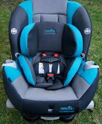 evenflo discovery car seat instruction manual brokeasshomecom ed bauer xrs 65 convertible car seat target