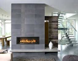 contemporary fireplace surrounds large size of tile fireplace with nice modern fireplace mantel ideas living room contemporary fireplace surrounds uk