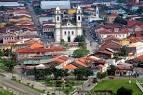 imagem de Iguape São Paulo n-3