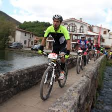 Strava Cyclist Profile   ANGEL PINEY RODRIGUEZ