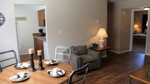 2 bedroom apartments in gainesville florida. liv apartments 2 bedroom in gainesville florida n