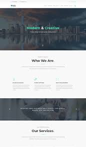 Weebly Website Templates Amazing Weebly Templates The Best Weebly Themes In The World Weebly