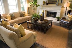 beige living room furniture. exellent room large living room with two beige sofas on a brown floor mat top of dark and beige living room furniture v
