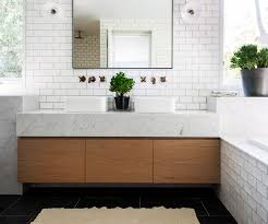 Tile Entire Bathroom What To Consider Before Tiling Your Bathroom