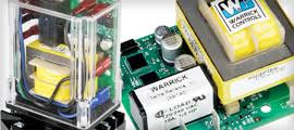 warrick® conductivity level sensors controls gems™ sensors general purpose water level controllers