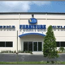 office furniture orlando. Photo Of Office Furniture Outlet Orlando FL United States To