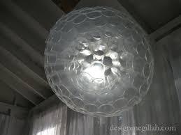 design megillah plastic cup chandelier nautical home decor home decorators catalog home