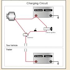 camper trailer battery wiring diagram circuit diagram trailer battery charging circuit teardrop camper wiring diagram schematic wiring diagram, size 500 x 500 px, source 3 bp blogspot com