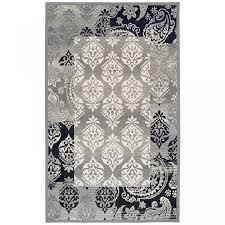 Clearance Area Rugs 8x10  Cheap Outdoor