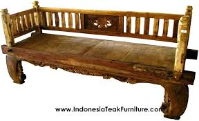 hardwood furniture teak wood daybeds wooden cleaner nz wood daybeds36 daybeds
