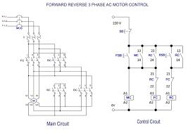 mc 25 wiring diagram wiring diagrams source mc 25 wiring diagram wiring diagram 12 4 mc cable mc 25 wiring diagram