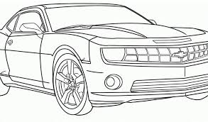 Small Picture Fast Furious Coloring Pages Gekimoe 78018