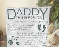 Christmas Gift Ideas, Gifts for Dad, Daddy To Be Gift, New Dad Gift