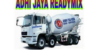 Harga beton ready mix bintaro k175. Harga Jayamix Bintaro Harga Ready Mix Cilegon Harga Ready Mix Jakarta Selatan Agregat Kasar Halus Semen Air Serta Admixture Dan Yang Lainnya Gamer4god