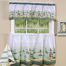Nautical Bedroom Curtains Stunning Bedroom Decor With Curtains Design Ideas Huz Name Soft