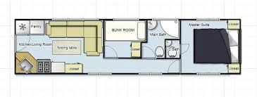 skoolie floor plan.  Skoolie Our Current Skoolie Layout Subject To Change Of Course Assuming Living  Space Is 75u0027 Wide And 32u0027 Long Throughout Skoolie Floor Plan I