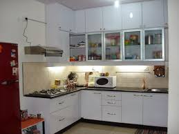 Kitchen Design In India Indian Style Kitchen Design Youtube 40 New Modern Indian Style