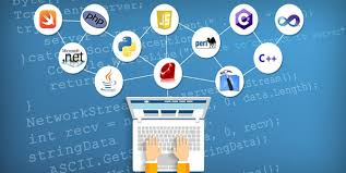 computer programming assignment help best experts for programming computer assignment programming help